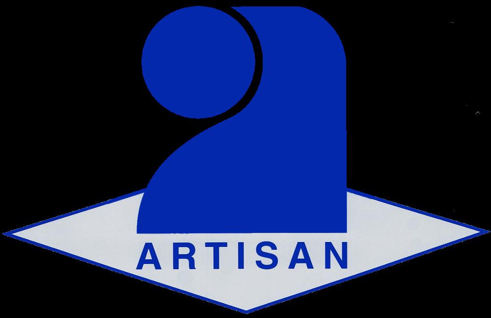 Artisans et Entreprises