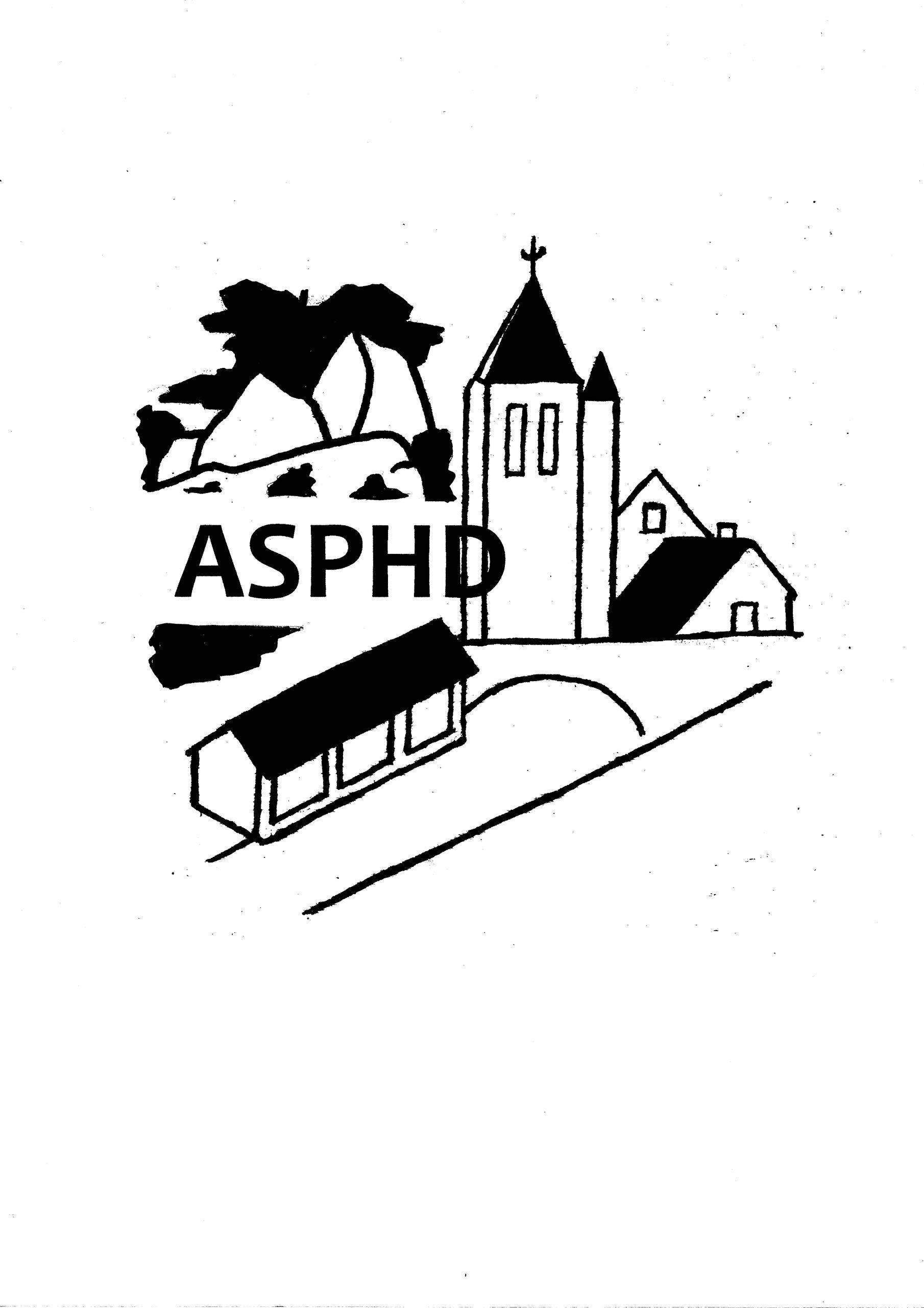 Association pour la Sauvegarde du Patrimoine Historique de Dormelles – ASPHD