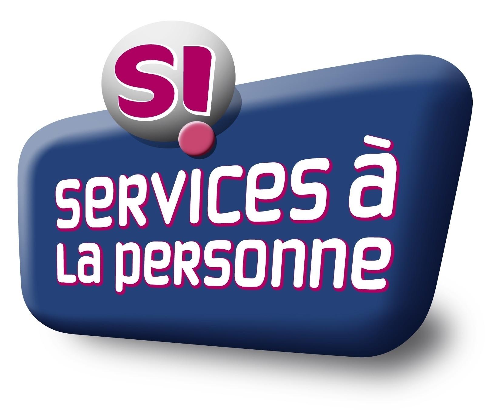 Services et Assistantes Maternelles