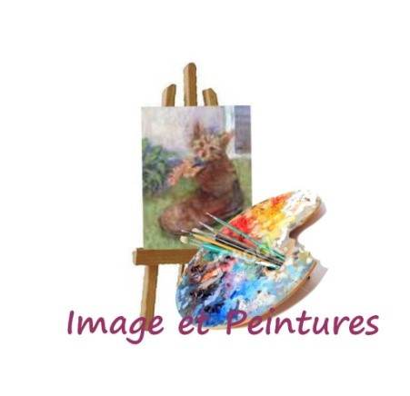 Association Images et Peintures