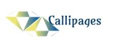 Association CALLIPAGES